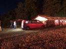 Brandwache 1. August-Feier Lotzwil_2